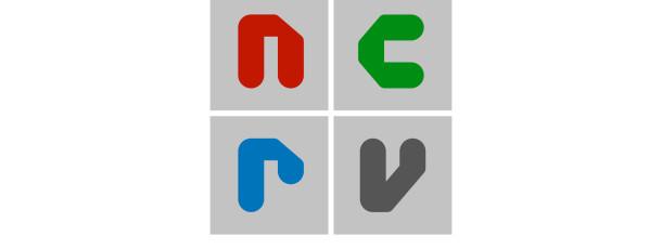 NCRV Cappuccino