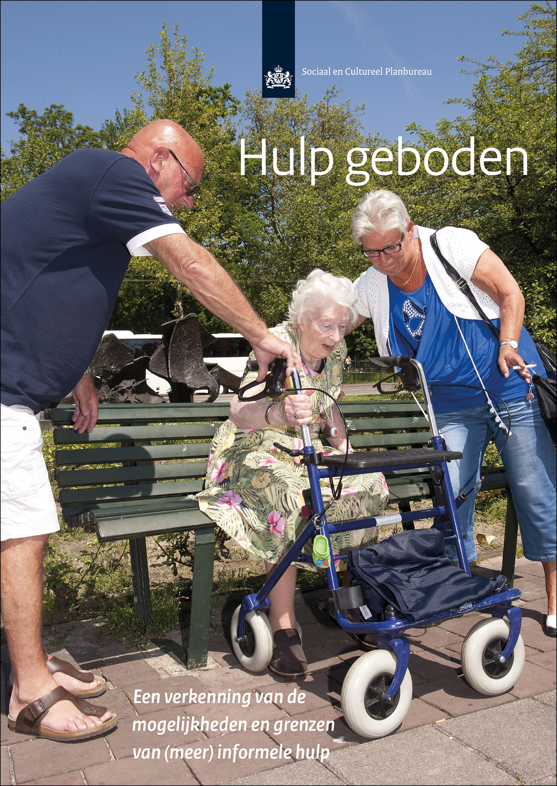 2014_27_Hulpgeboden.indd