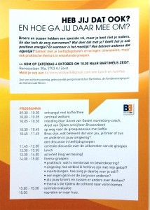 20141004 BARTIMEUS Brussen Dag_2