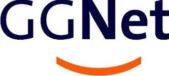 logo-GGNetPreventie