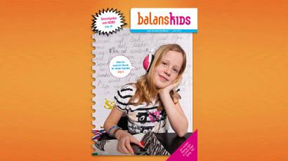 Balanskids
