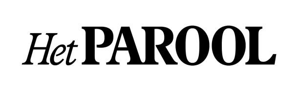Parool – PS