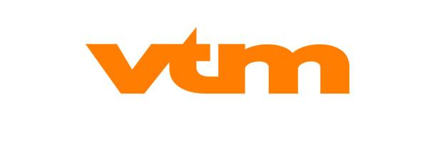 VTM Journaal