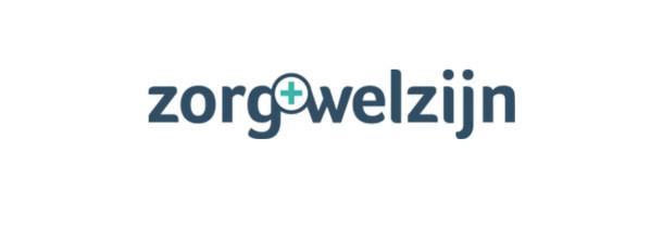 Zorg & Welzijn