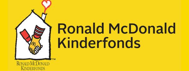 Ronald McDonald Huis AMC