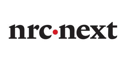 NRC-next