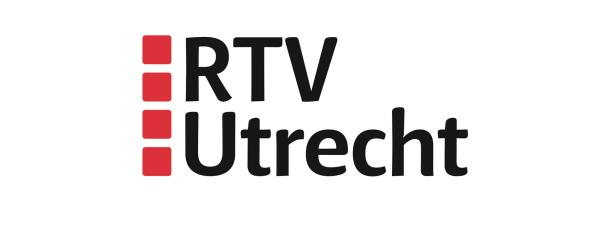 RTV Utrecht UVandaag