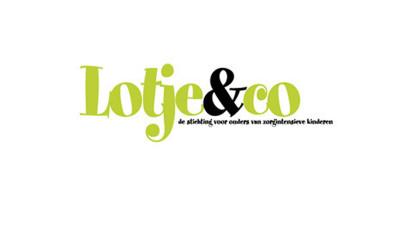 Lotje&co